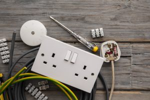 Edinburgh's Rewire Experts