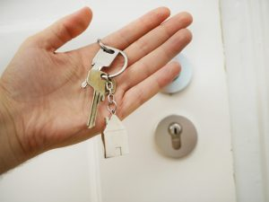 Edinburgh Landlords – An Electrician's Guide